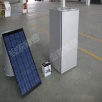 Solar Power Refrigerator Manufactures