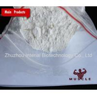 99% Purity Glucocorticoid Steroids Anti Inflammatory Powder Desonide CAS 638-94-8 Manufactures