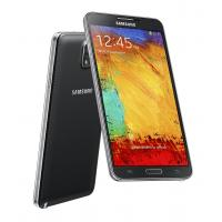 wholesale Galaxy Note 3 SM-N9005 Quad-Core 5.7'' 13MP 4G LTE 32GB Black Phone Manufactures