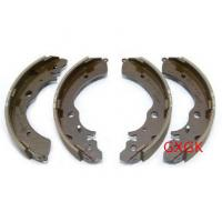 Brake Shoe Set 43153-SM4-A01 fits Honda Accord crv civic rear Genuine Japanese spare parts Manufactures