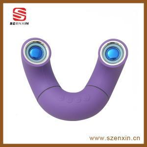 Bluetooth Speaker Manufactures