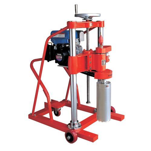 Quality Concrete core drilling machine for sale