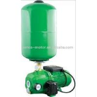 AUJETDP Aotomatic Water Pump Manufactures