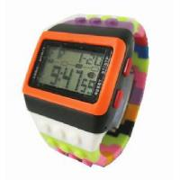 China Digital Watches on sale