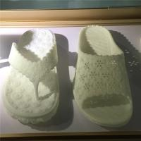 China Customized 3d Printing Rapid Prototype /  3d Printing Service Prototypes on sale
