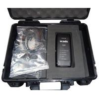 Volvo Vcads Interface Heavy Duty Truck Diagnostioc Tools Volvo D7 CD11F D12B Manufactures
