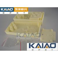 Extruding Prototype Plastic Molding , Custom Injection Molding High Precision Manufactures