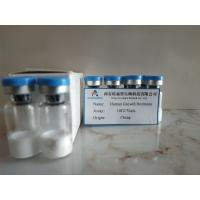 Bodybuilding Hgh Complete Powder Hgh Muscle Growth 12629 01 5 Deeper Sleep Manufactures