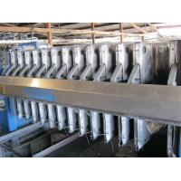 Solid Liquid Separation Filter Press Cloth Manufactures