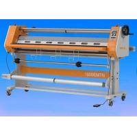 Cold & Hot Laminating Machine Manufactures
