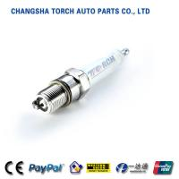 China Premium Industrial Spark Plugs Champion RB77WPCC Denso GI3-1A Replacement on sale
