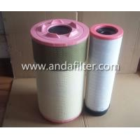 Good Quality Air Filter For MERCEDES-BENZ A4760940004 On Sell Manufactures