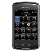 China Unlocked BlackBerry Cell Phones Curve 8520  on sale