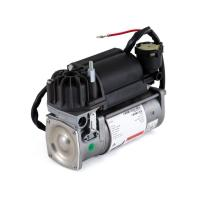 China BMW Air Suspension Compressor , Air Suspension Pump 37226787616 37221092349 on sale