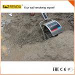 Concrete Mixture Machine / No Concrete Mixer With CE / GOST Certificate Manufactures