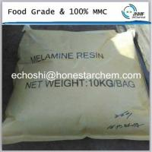 melamine moulding powder Manufactures