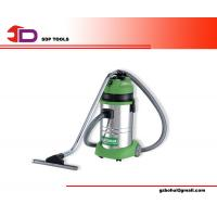 1000W, 220V,110V Stainless Tank, Wet and Dry Vacuum Cleaner, Car Wash Cleaning Equipment Manufactures