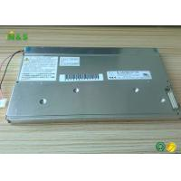 7.0 Inch NL4823BC37-05 Industrial Lcd Screen 154.08×87.05 mm High Brightness Manufactures