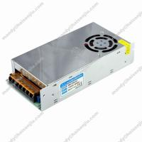 8.3 A 200w Led Switching Power Supply , Waterproof Led 24v Power Supply Manufactures
