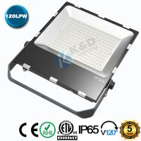 200W Wall Mounted Industrial LED Flood Lights Waterproof
