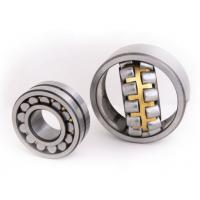 Super Stainless Steel Roller Bearings , Spherical Thrust Bearing 232/500 CAK/W33 + OH 32/500 H Manufactures