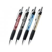 China promotional deluxe ball pen,high quality deluxe ball pen on sale