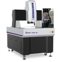Non-contact And Multisensor Measurement Machines Including Automated Vision Systems Manufactures