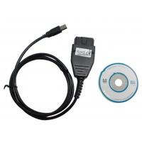 MKIII All Comms Reading & Clearing Fault Codes , Automotive Diagnostic Tools Manufactures