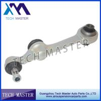 Quality Mercedes benz W221 2213308107 Left Side Auto Control Arms TS16949 for sale