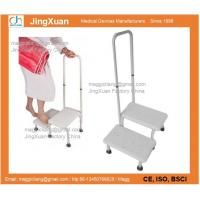 China RE330-3 Two Step with handle, Shower chair, bath chair on sale