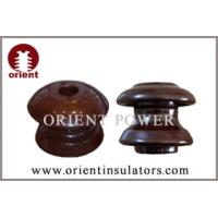 ANSI shackle insulator Manufactures