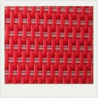 2- Shed Polyester Mesh Belt With High Temperature Resistant For Paper Board Manufactures