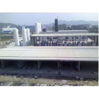 Cryogenic  air separation unit process 500/1000 Nm3/h KDON-500/1000 Inert Gas Manufactures