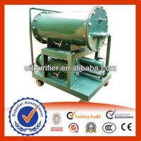 Fuel Oil Purfier, Feul Diesel Oil Purification, Oil Dehydration Machine Manufactures