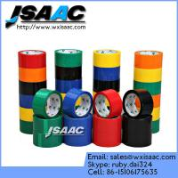 Colourful packing tape Manufactures