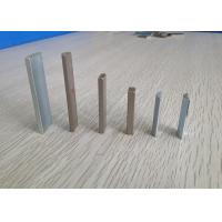 customized high performanceed flexible and practical Neodymium Magnets with new and beautiful designs Manufactures