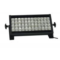 Quality Professional RGB LED Wall Washer , Waterproof IP65 LED Wall Wash Light High for sale