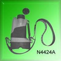 Night Vision for Sea Navigation (N4424A) Manufactures