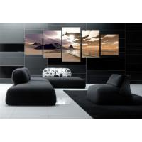 Home Decorative Wall Pictures 100% Handmade Oil Painting Wholesale-bbhygallery Manufactures