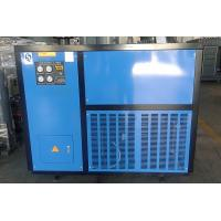 Refrigeration Air Dryer , Compressed Air Dryer System 0.6 - 0.8 Mpa / 0.8 - 3.0 Mpa Working Pressure Manufactures