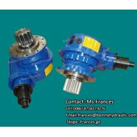Right angle planetary gearbox reducer Manufactures