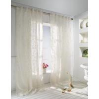 Office Curtains and Blinds Manufactures