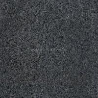 Polished Granite Floor&Wall Tiles Manufactures