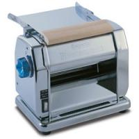 Noodle cutting macine, 750w Automatic Pasta Machines with two sets of blade for catering units Manufactures