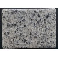 Water based Liquid Stone Coating Textured Wall Paint FOR Simulation Granite Manufactures