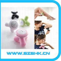 Shenzhen SHK Electronic Technology co.,ltd