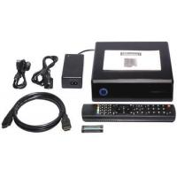 E8HD-Full HD media player 006-1022 Manufactures