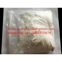 buy strong benzos Etizolam chemical white research chemicals powder rc
