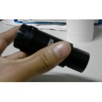microscope camera adapter reduction lens  Manufactures