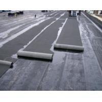 Self adhesive SBS /APP modified bitumen waterproof membrane with high quality Manufactures